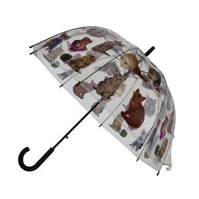Parapluie Chat.jpg