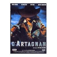 DvD D'Artagnan.jpg