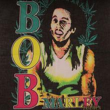 Bandana Fun Bob Marley.jpg