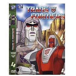 DvD Transformers 4.jpg