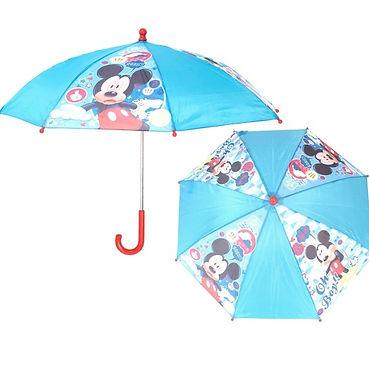 Parapluie Mickey & Minnie.jpg