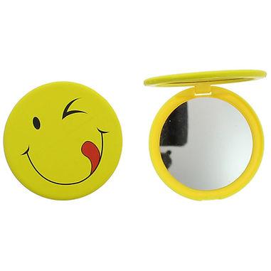 Miroir de Poche Emoticones.jpg