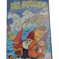 DVD Les Gnomes.jpg