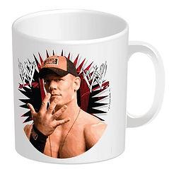 Mug J.Cena.jpg