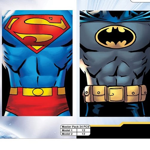 Plaid Spiderman & Batman.jpg