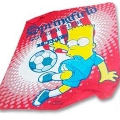 Bart Foot.jpg