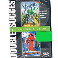 DVD Le Magicien d'Oz.jpg