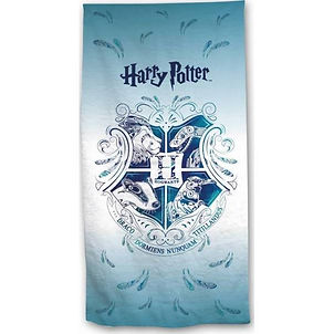 Harry Potter Bleu.jpg