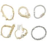 Bracelet Orné.jpg