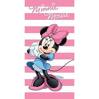 Drap de Plage Minnie.jpg