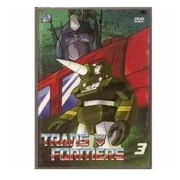 DvD Transformers 3.jpg