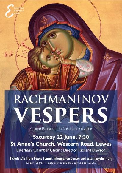 Rachmaninov Vespers A4 -410x580.jpg