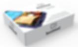 boximeal | Leak Proof Lunch Box
