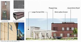 building materials.jpg