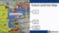 UC districts.jpg