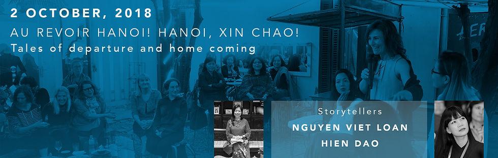WSS_Facebook_Banner_Sept18_Hanoi.jpg