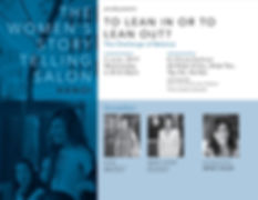 TSS_Invitation_June2019Salon_Hanoi_Final