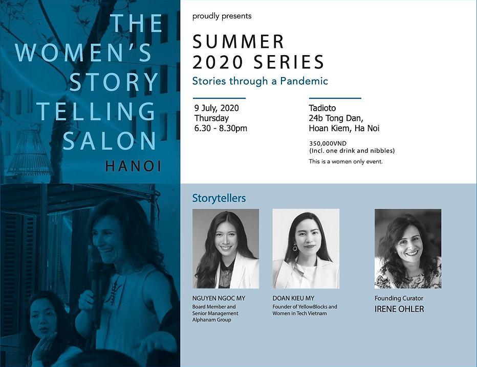TSS_Invitation_July2020Salon_Hanoi_v2 (1