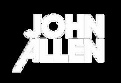 John Allen Logo New_white.png