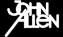 JohnAllen.png