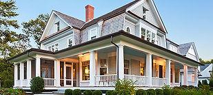 House Image 500 x 300.jpg
