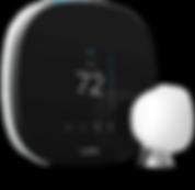 SmartThermostatSensor-HERO-VIEW_US_2x.pn