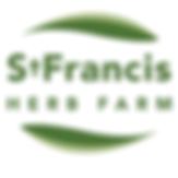 SF_Logo_fb9f30ab-ceb6-46c4-a952-ceca103e