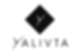 Yalivta Dance Clothing Logo