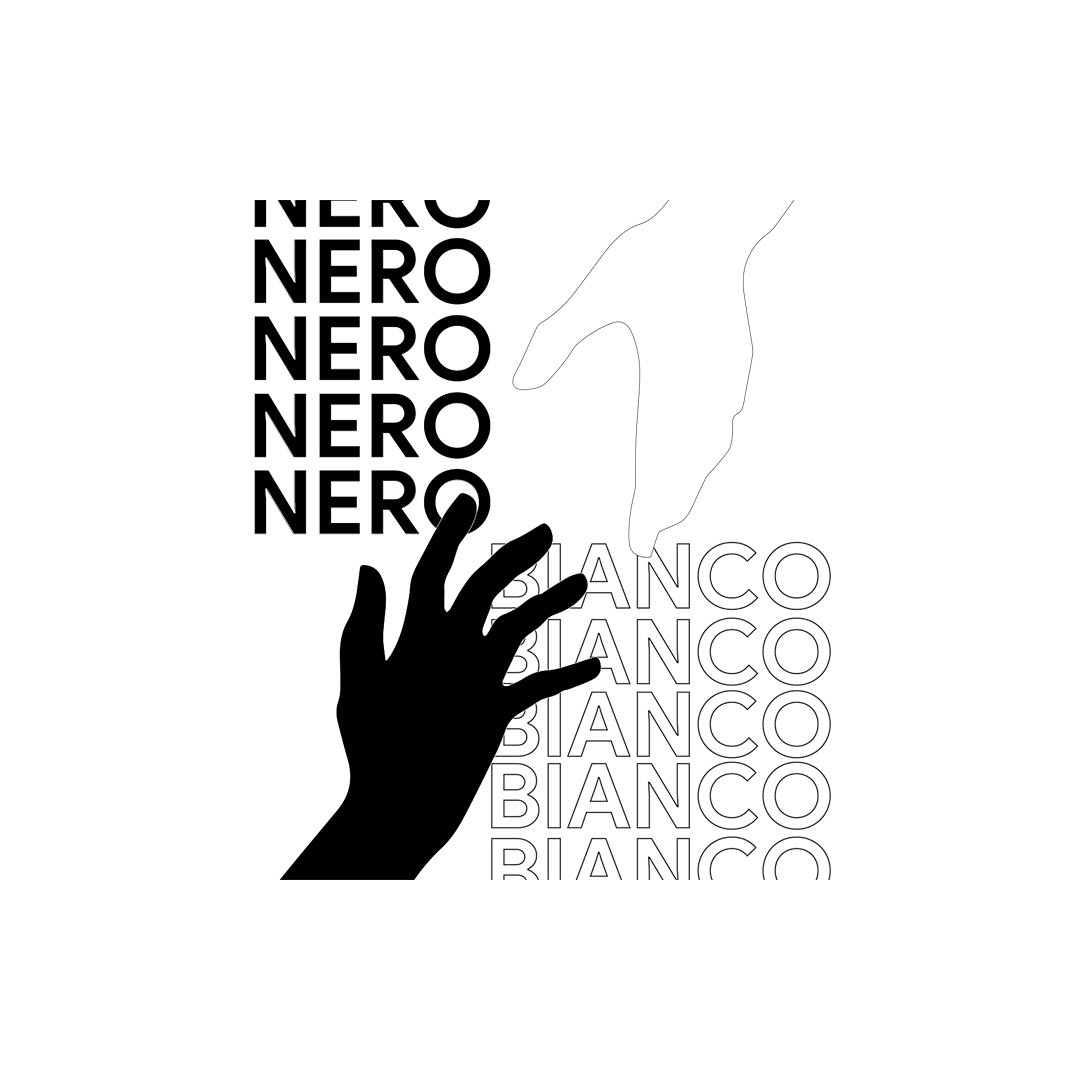 NEROBIANCO.jpg