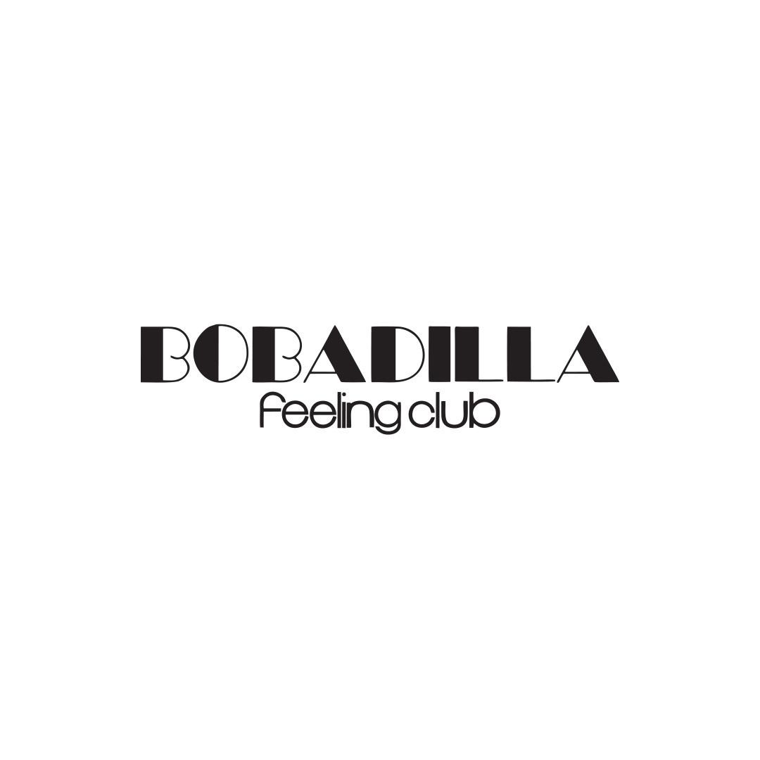 BOBADILLA.jpg