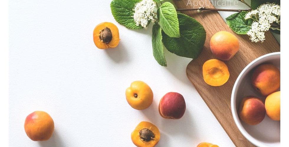 Pour Fruits et Légumes - 15 Perles Céramique EM®