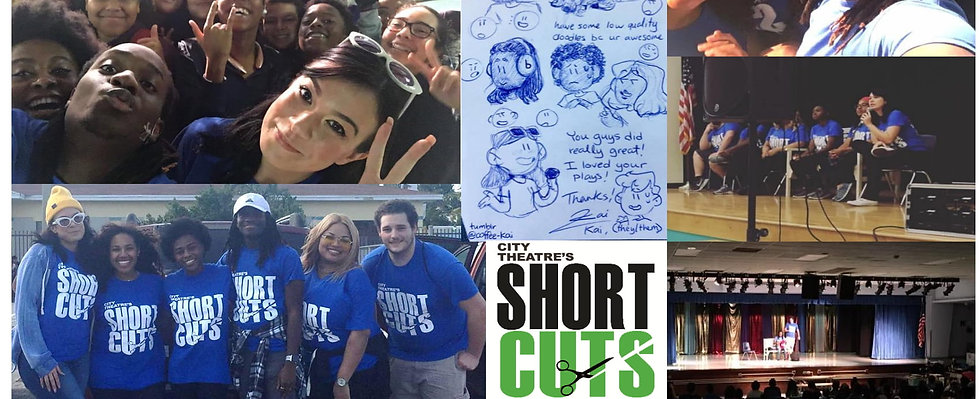 Short Cuts Collage 17-18-1.jpg