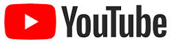 youtube20 copy.jpg