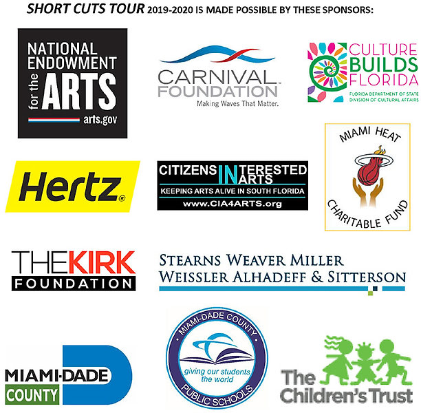 sponsors2020_Shortcuts.jpg
