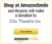added bonus that Amazon  will donate .5% of your purchase price  to City Theatre - Miami