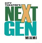 City Theatre's NeXtGEN Miami