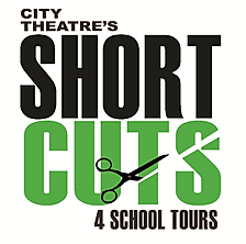 SHORT CUTS TOUR LOGO 2017.png