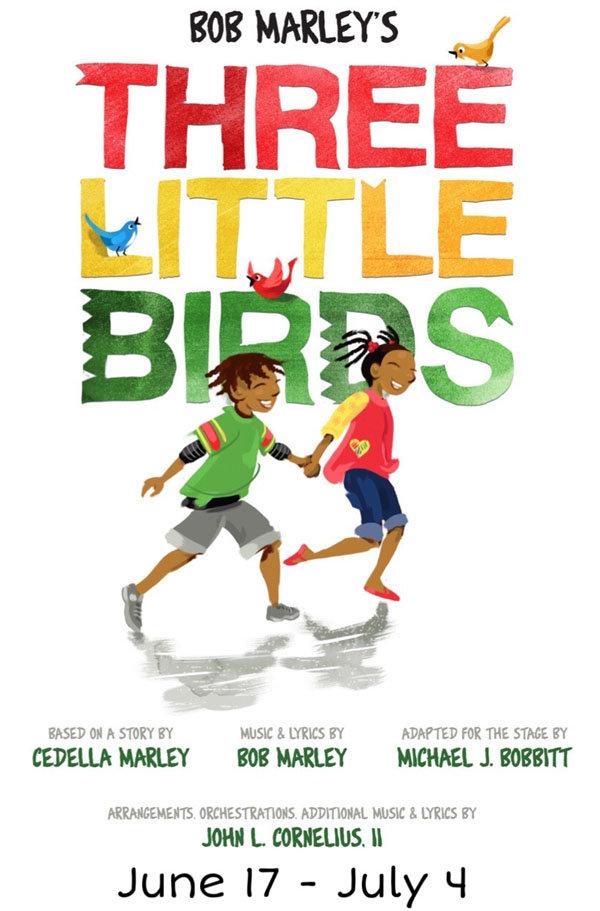 3_little_birds.jpg