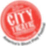 city_logo2020.jpg