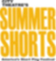 Summer Shortspage_logo_2019.jpg