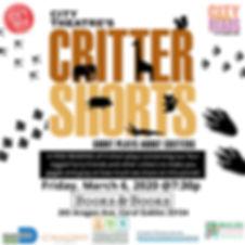 crritter_shorts2020.jpg