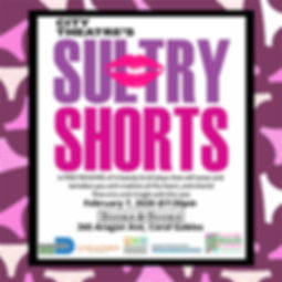 sultry_shorts2020.jpg