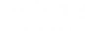 Sare Electric logo