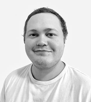 scott-nielsen-web.png