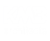 KMB Architects logo