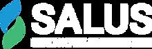 Salus Architecture logo