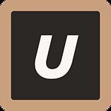 undark-magazine.png