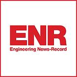 engineering-nrews-record.png