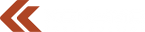 Korsmo Construction logo