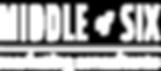 MOS_logo wordmark_white.png
